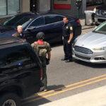 EEUU: Capturan a empleado que desató balacera y mató compañero de trabajo