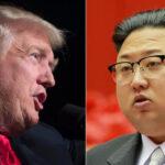 Trump elogia a líder norcoreano Kim Jong-un por ceder en amenaza con misiles