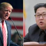 """ONU urge a gobiernos de EEUU y Corea del Norte """"reducir la tensión"""""""