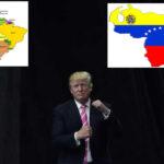 América Latina rechaza resolver con acción militar crisis en Venezuela