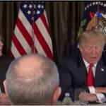 EEUU: Trump declarará emergencia nacional por crisis de drogas opioides (VIDEO)