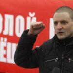 Opositor ruso tras su excarcelación propone alternativa de izquierdas a Putin