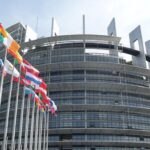 Bélgica: La UE da por terminada la crisis financiera tras una década
