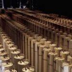 ONU: Irán ha cumplido con el acuerdo nuclear con grandes potencias