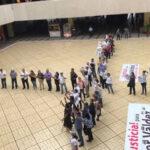 México: Exigen justicia para periodista Javier Valdez asesinado hace 3 meses (VIDEO)