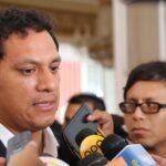 GORE pide a Contraloría trabajar conjuntamente contra la corrupción