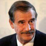 México: Fox dice que incertidumbre persiste en TLCAN tras primera ronda