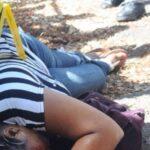 EEUU: Tres mujeres fueron asesinadas en una residencia en Nueva York