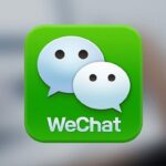 Apple se alía con la firma china Tencent y aceptará pagos con WeChat