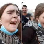 Irak: Alemana de 16 puede ser condenada a muerte por combatir para Estado Islámico (VIDEO)