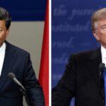 China advierte de guerra comercial con EEUU si Trump inicia investigaciones
