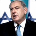 Jueza israelí impone censura a investigación por corrupción de Netanyahu
