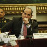 MEF: Presupuesto Público 2018 crecerá más de 9% con reconstrucción