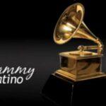 Nominaciones a los Grammy Latino se anunciarán el próximo martes