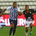 Torneo Clausura: Alianza Lima completa una semana exitosa al ganar 2-1 a Ayacucho