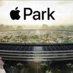 Apple se prepara con nuevos modelos para celebrar los 10 años del iPhone
