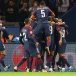 Champions League: Rebelde y goleador PSG supera 3-0 a Bayern Múnich