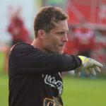 Selección peruana: Leao Butrón se lesiona y no podrá estar ante Ecuador