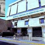 BCP estima que el dólar cerrará este año entre S/ 3.25 y S/ 3.30