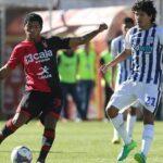 Torneo Clausura: Alianza Lima con doblete de Ascues ganó 2-1 a Melgar