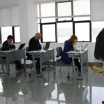 CNM: Lista de 20 candidatos a plazas de juez supremo que aprobaron examen escrito