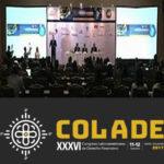 Ecuador será sede del XXXVI Congreso Latinoamericano de Derecho Financiero