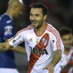Wilstermann aclara infundios sobre posible arreglo con el 8-0 ante River Plate