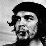Bolivia prepara homenaje al legendario Che Guevara a 50 años de su asesinato