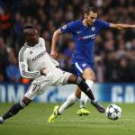 Champions League: Chelsea en su ansiado regreso golea 6-0 al Qarabag