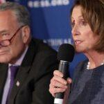 EEUU: Demócratas piden aprobar ley para proteger jóvenes indocumentados