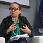 Economía del Perú apuesta por mantener estabilidad fiscal