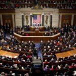 Congreso de EEUU urge a Trump condenar el racismo y el supremacismo