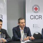 Islas Malvinas: Cruz Roja halla 121 cuerpos de soldados argentinos no identificados