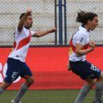 Torneo Clausura: Deportivo Municipal vence 2-1 a Juan Aurich por la fecha 7