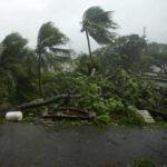 Dominica: Huracán María devastó la isla y dejó al menos 15 muertos (VIDEO)