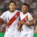 Selección peruana rumbo a Ecuador fortalecido con el apoyo de hinchas