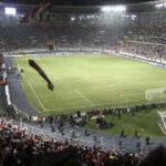 Eliminatorias Rusia 2018: Perú ante Colombia será en el estadio Nacional