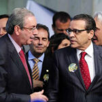 """Brasil: Policía encuentra """"indicios de organización ilícita"""" en el partido de Temer"""