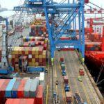 Perú: Actividad económica creció 7.81 % en abril, según INEI