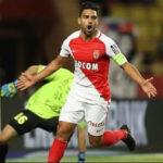 Liga francesa: Mónaco aviva sus fantasmas con empate ante Montpellier
