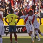 Ecuador vs Perú: Prensa ecuatoriana no cree que la 'tricolor' llegue a Rusia 2018