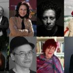 Festival Gabo: Celebrará las mejores historias del periodismo iberoamericano