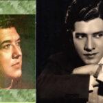 Efemérides del 20 de septiembre: fallece José Mojica