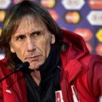 ¿Qué dijo Ricardo Gareca cuando aceptó dirigir a la selección peruana? (VÍDEO)