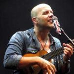 EEUU: Gian Marcodefiende su libertad creativa y discográfica