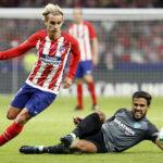 Antoine Griezmann: Aseguran que si se va al Barça 'no hay vuelta atrás'