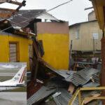 Avión FAP repatriará más de 40 peruanos afectados por huracán en Puerto Rico