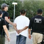 EEUU: Intensificaránredadas masivas de inmigrantes en ciudades santuario