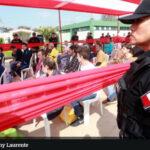 INPE: Gobierno repatría a 61 españoles y entre ellos a 31 con condena pendiente