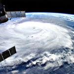 Cuba en alerta informativa ante avance del poderoso huracán Irma (VIDEO)
